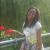 Illustration du profil de Bifane
